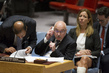 Security Council Considers Threats Caused by Terrorist Acts 0.76397794