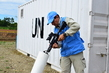UN Mission in Colombia Receives Totality of FARC-EP Individual Registered Arms 6.0675454
