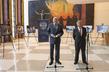 Exhibition Dedicated to 60th Anniversary of Sputnik Launch 4.2757244