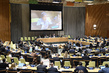 General Assembly Sixth Committee Meets on Rule of Law 1.1004527
