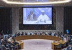 Security Council Considers Situation in Mali 1.1837083