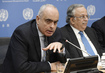 Press Conference by Arab Representatives on Report on Children and Armed Conflict 3.1941094