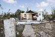 Secretary-General Visits Antigua and Barbuda to Survey Hurricane Damage 3.7258012
