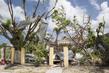 Secretary-General Visits Antigua and Barbuda to Survey Hurricane Damage 3.9372118