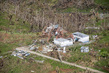 Secretary-General Visits Dominica to Survey Hurricane Damage 3.7269406