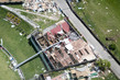 Secretary-General Visits Dominica to Survey Hurricane Damage 3.932109