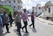 Secretary-General Visits Dominica to Survey Hurricane Damage 2.267836