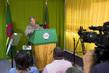 Secretary-General Visits Dominica to Survey Hurricane Damage 3.7258012