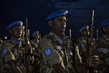 MINUSTAH Holds Ceremony to Mark Closing of Mission 4.20586