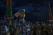 MINUSTAH Holds Ceremony to Mark Closing of Mission 4.2506185