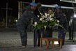 MINUSTAH Holds Ceremony to Mark Closing of Mission 4.277463