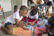 Secretary-General Surveys Damage Caused by Hurricane Irma, Meets Shelter Residents in Antigua 2.4819622