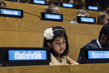 Special Event Marking International Day of Girl Child 7.205087