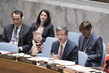 Security Council Considers Situation Concerning Haiti 0.9984424
