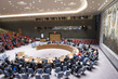 Security Council Meets on International Peace and Security 1.0