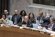 Secretary-General Addresses Security Council on International Peace and Security 0.03394145