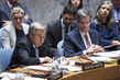 Secretary-General Addresses Security Council on Maintenance of International Peace and Security 0.02969877