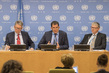 Press Conference on Prevention of Torture 3.1941094