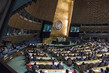 General Assembly Elects Fifteen Members of Human Rights Council 3.2168899