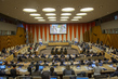 High-level Event on Supporting an Integrated, Prosperous, People-Centred and Peaceful Africa 4.2755394