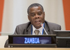 High-level event on Financing Africa's Infrastructure and Agricultural Development 4.27769