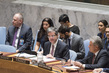 Security Council Considers Situation in Middle East, Including Palestinian Question 4.076359