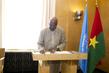 President Burkina Faso Visits United Nations Office at Geneva 4.6037807