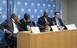 Press Briefing on Africa Week 2017 0.012242599