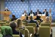 Press Briefing on Africa Week 2017 0.01731365
