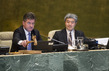 General Assembly Considers Work of International Criminal Tribunals 3.2231247