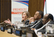 High-level Event on the Impacts of Climate Change and Migration on Peace and Security in Africa 1.0
