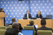 Press Conference on Enforced or Involuntary Disappearances 1.0