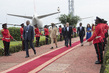 Secretary General Visits Central African Republic 3.728454
