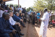 Secretary-General Visits Central African Republic 2.268876