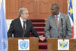 Secretary-General Visits Central African Republic 3.728454