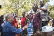 Secretary-General Visits Central African Republic 3.7566357