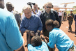 Secretary-General Visits Central African Republic 2.4863477