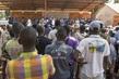 Secretary-General Visits IDP Camp in Bangassou, CAR 3.728454