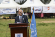 UN Day Celebrations in South Sudan 4.4806285