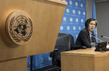 Special Rapporteur on Human Rights in Myanmar Speaks to Press 3.1953814