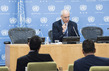 Special Rapporteur on Occupied Palestinian Territory Addresses Press 3.1959748