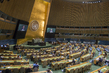General Assembly Considers Report of International Court of Justice 3.2231247