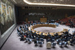 Security Council Reports on Mission to Sahel Region 0.5072413
