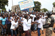 Secretary-General Visits Central African Republic 4.768059