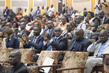 Secretary-General Addresses National Assembly of Central African Republic 3.7313719