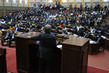 Secretary-General Addresses National Assembly of Central African Republic 3.7314973