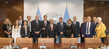 Secretary-General Meets European Parliament's Committee on Foreign Affairs 2.8369534