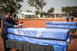 MINUSMA Honours Fallen Chadian Peacekeepers 0.83563185