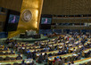 General Assembly Considers United States Embargo Against Cuba 3.2231247