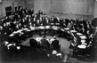 First Session of the United Nations Security Council 4.2535853